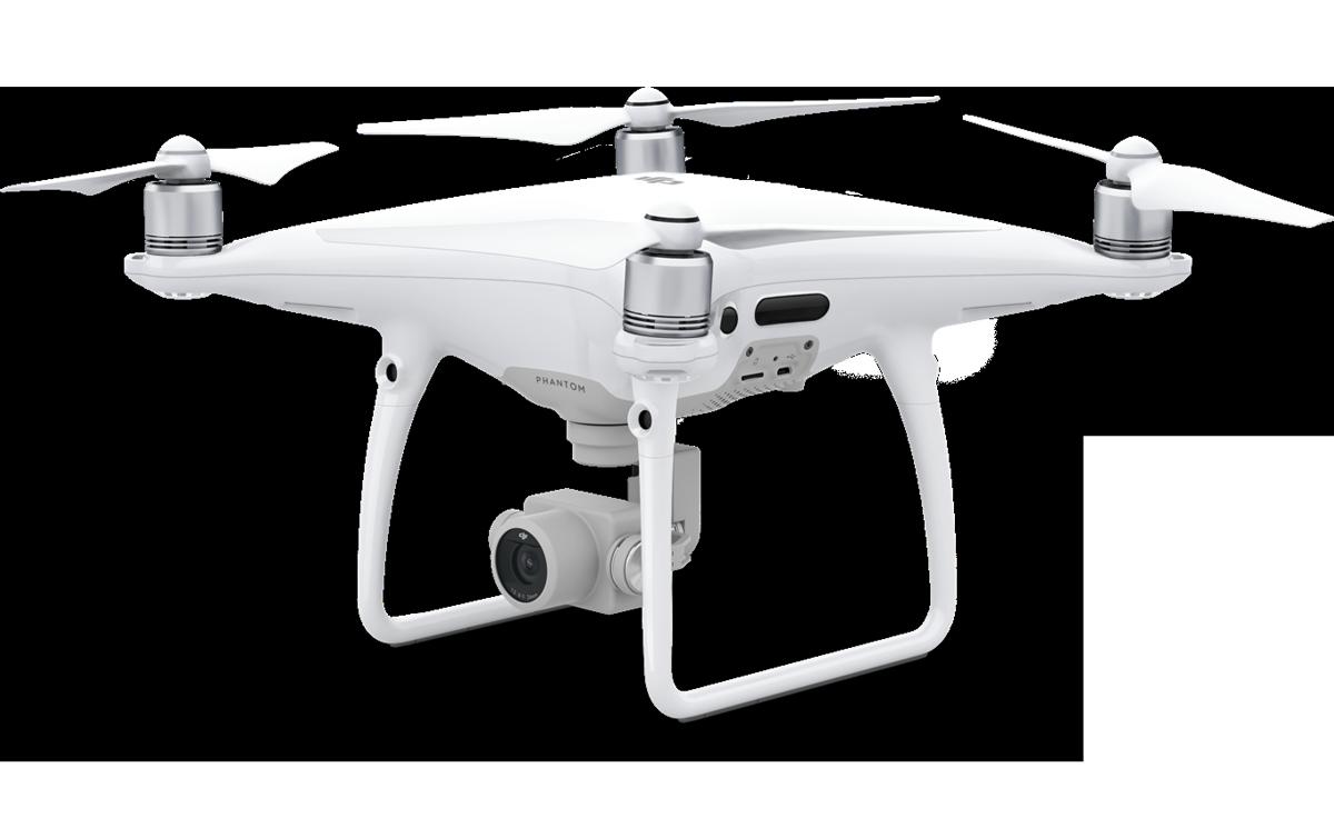 Solvi | Drone Mapping #PrecisionAg Software
